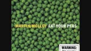 Mr Methane - Tony Martin & Mick Molloy