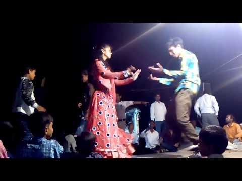 Xxx Mp4 अरवल का सुपरस्टार डान्सर बाजितपुर में डांस करती 3gp Sex