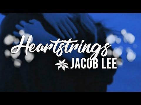 jacob lee heartstrings sub español