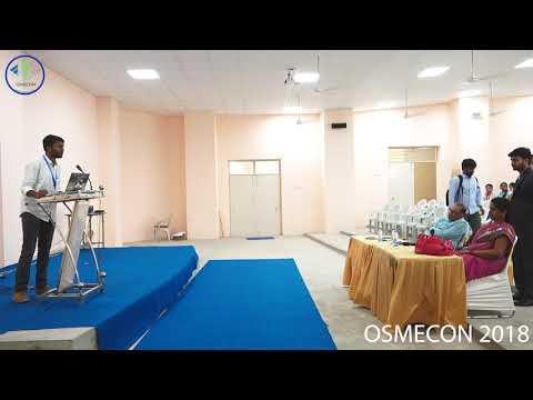 Xxx Mp4 Case Presentation WILKIES SYNDROME Lakshmi Venkata Simhachalam KIMS Amalapuram 3gp Sex