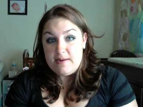 My Preeclampsia Story