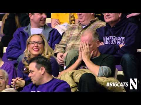 Chris Collins on his father s reaction
