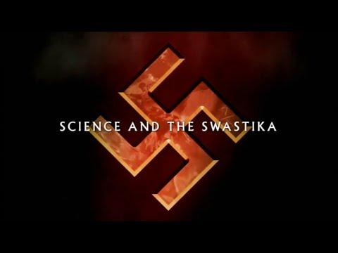 Xxx Mp4 Science And The Swastika Episode 3 The Wrong Stuff 3gp Sex