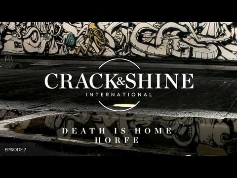 Xxx Mp4 Crack Shine Death Is Home Horfe 3gp Sex