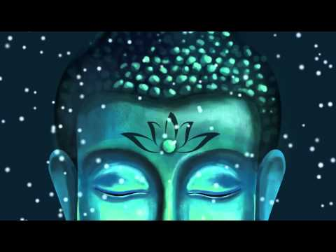 Xxx Mp4 GREATEST BUDDHA MUSIC Of All Time Buddhism Songs Dharani Mantra For Buddhist Sound Of Buddha 3gp Sex