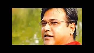Ektai Prosno Amar Keno Valobasoni Asif Best Song