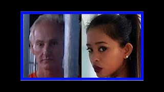 Revealed: luxury life of alleged child torturer peter scully's assistant revealed