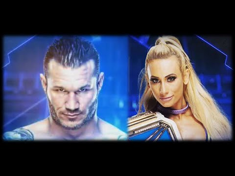 Xxx Mp4 Randy Orton And Carmella Ll Just Hold On We Re Coming Home 3gp Sex