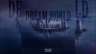 araabMUZIK - Attraction Instrumental (DREAM WORLD)