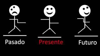 Futuro sin presente | Alejandro Olivares | TEDxPaseoSantaLucía
