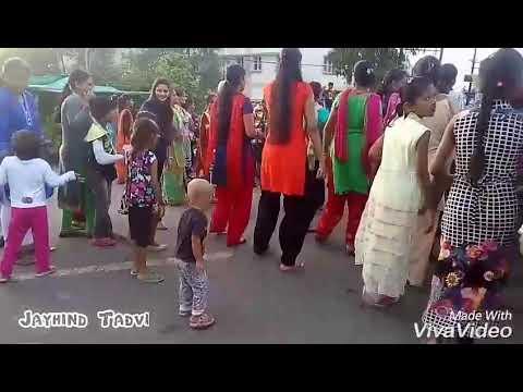 Xxx Mp4 Dhol Vage Aadiwasi Timli Choti Bachhi Dhruvi Tadvi 3gp Sex
