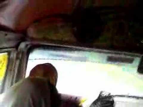 Xxx Mp4 India Napolis A Local Indian Bus 3gp Sex