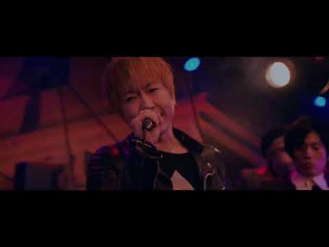Xxx Mp4 SiXX ROLLIN 39 LIFE MV 3gp Sex