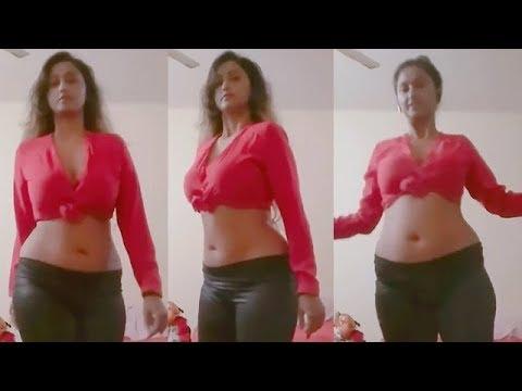 Xxx Mp4 Sushma Pearl Belly Dance Bollywood Model 3gp Sex