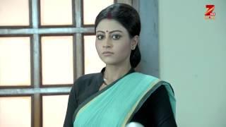 Aamar Durga - Episode 394 - April 19, 2017 - Best Scene