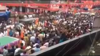 RSS vs CPM fights
