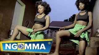 Pallaso & Rhoda K - ENYAMA Music video (African Music)
