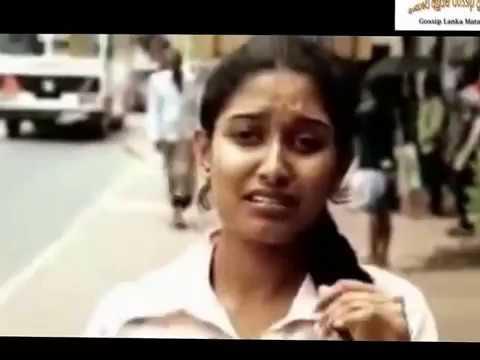 Xxx Mp4 Lankawe Bus Wala Yan Girlslata Wena Dewal Sri Lankan Funny Video By Gossip Lanka Matara 3gp Sex