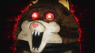 mamas coming for you  tattletail 2