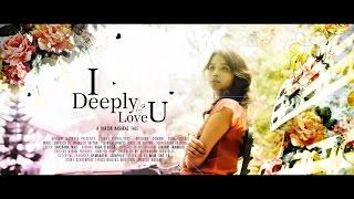 Ninnila Chudakunda Video Song From Latest Telugu Love Short Film I Deeply love You