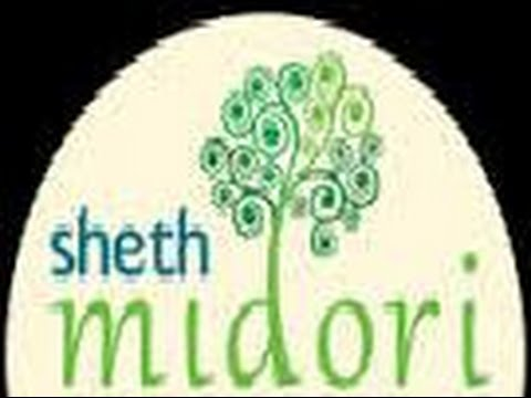 Sheth Midori Dahisar East Mumbai Location Map Price List Floor Site Layout Plan Review Brochure