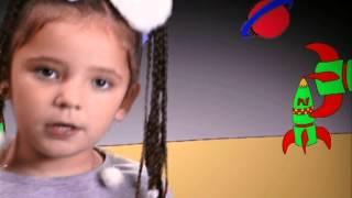 María Figueroa - Guasa (Videoclip Oficial)