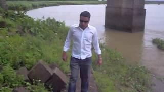 Bolo keno Emon hoy Habib Wahid ft Rimon Mowla