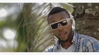 Mike Alabi - Yebessa
