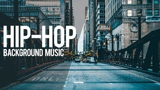 Hip-Hop Background Music For Videos and Presentations