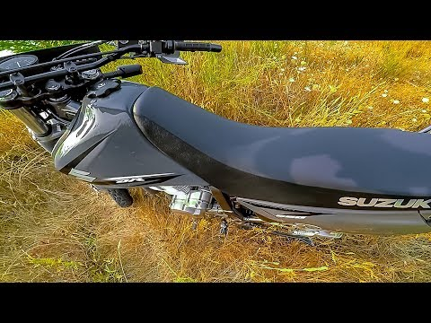 Download Lagu Busted Foot & DR is Stuck!! • Shouldn't be Off Road!   TheSmoaks Vlog_1008 MP3