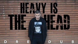 Heavy Is The Head (Official Music Video)