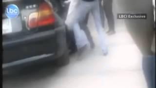 Ethiopian Murder in Dubai ሴቶቻችን በአረቦች ሲገደሉ