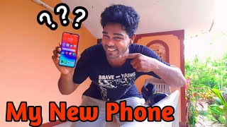 Realme 2 Pro Unboxing & Camera review  | Malayalam Review #Mynewphone