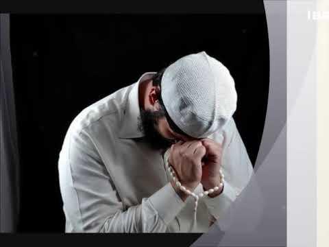 Qiso Wiilkii Hooyadiis ka doortay Xaaskiisa. By Ibrahim H Nur