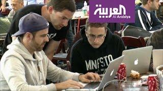 العربية معرفة | الهاكرز داء ودواء