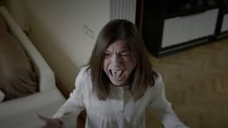 SEMUR : Şeytanın Kabilesi - Teaser ( 18 Ağustos'ta Sinemalarda! )
