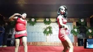 Nagin Dance  Sonar Chand 2016 Dance Song