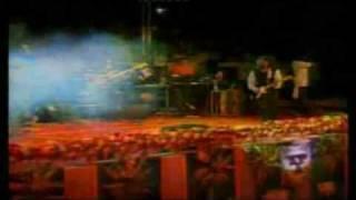 Kk And Pritam Live In Kolkata Zara Si Dil Mein