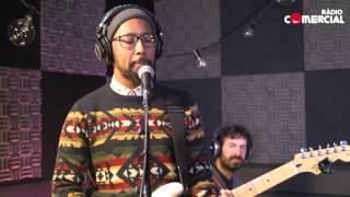 Rádio Comercial   HMB -