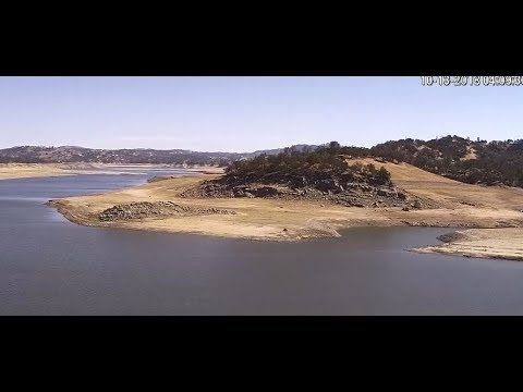 Xxx Mp4 805 Webcams Live Nacimiento Lake Webcam Web Cam Of Naci The Dragon Lake 3gp Sex