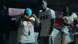 Bossman Jd - All Worth It (Official Music Video)