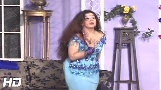 HO GAI TERI DILDAR VE - KUBRA MALIK MUJRA - PAKISTANI MUJRA DANCE