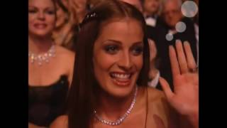 Miss Universe 2002 HD Full Show