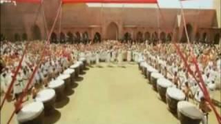 A.R.Rahman Songs Deadly Mix Music Video [HQ].mp4