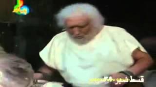 হজরত  ইউসুফ  আ: এর জীবনী  নিয়ে  অনেক  সুন্দর  শিক্ষামূলক  ভিডিও