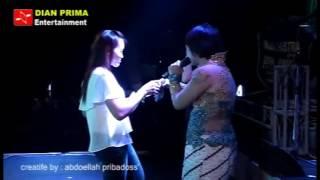 kawin kontrak.Diana Sastra.LIVE Secang
