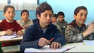 Film Marocain aLI 2017 الفيلم المغربي علي