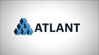 ATLANT Real Estate Platform