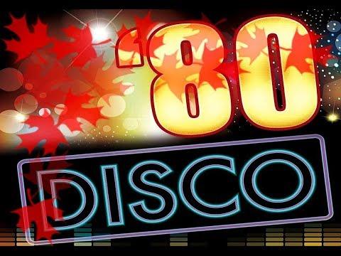 Xxx Mp4 Disco 80 18 Modern Remix Vers 3gp Sex