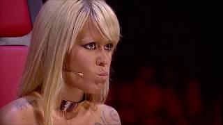 The Voice - Judas Priest (Painkiller)